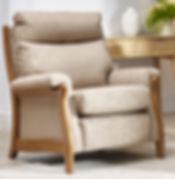 Richmond 2+chair.jpg