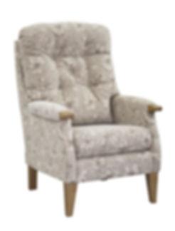 Farley Oatmeal Chair.jpg