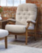 Winchester 3+chair.jpg