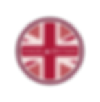 made-in-britain-v2.png