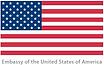 Big Flag 2 (America).png