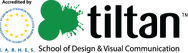logo tiltan_En_s (2).png