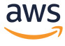 Amazon logo (1).png