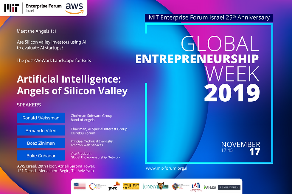 MIT-poster-AWS-TLV-FINAL.png