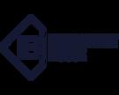 logo-en-new IBI.png
