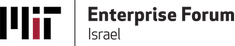 Enterprise Forum logo-long-israel.png