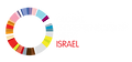 Global_Week_Logo white(not for use).png