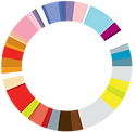 Global_Week_Logo (1) copy.png