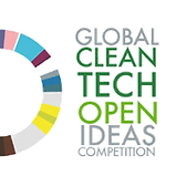 Global-Cleantech-Open-Ideas-Competition-