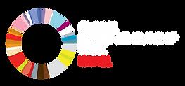 לוגו שבוע היזמות כיתוב לבן white.png