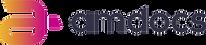 amdocs-2017-brand-mark-rgb (002) (002) (