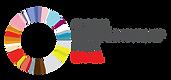 Global_Week_Logo.png