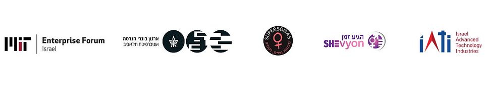 לוגו שותפים.png