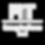 לוגו לרשתות חברתיות (1).png