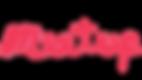 meetup logo.png