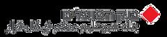 לוגו חדש עם סלוגן ערבית-1 (1) (1).png