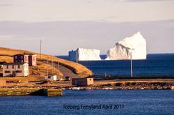 IcebergFerrylandWebApril-2017