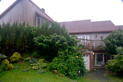 house-East-ViewWeb