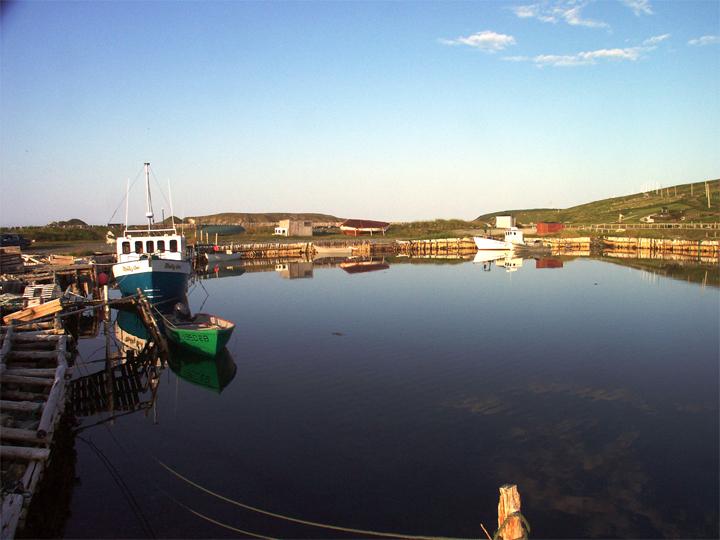 ferrylandpool5 (1)