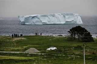 icebergs-from-propertyWeb