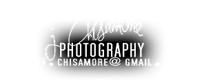 J Chisamore Photography