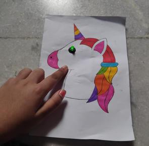paper-ckts-unicorn.JPG