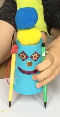 bot-uk-1.png