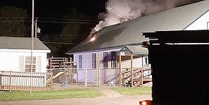burning depot.jpg