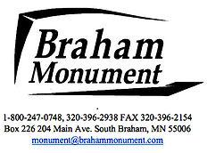 braham monument logo1.jpg
