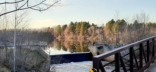 grindstone dam from bike trail copy.jpg