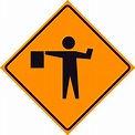 flagman sign.jpg