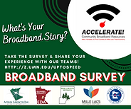 Broadband Survey Graphic.png