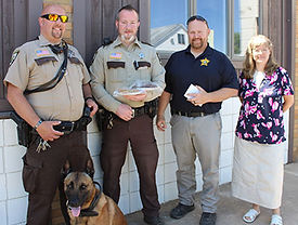 sheriff district 2.jpg