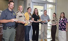 sheriff office pc.jpg