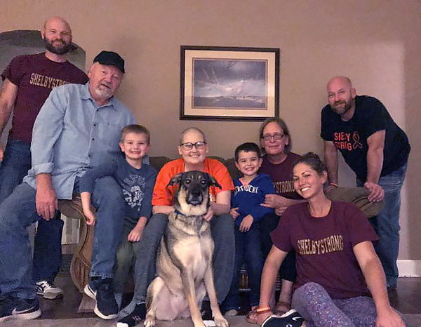 shelbys family.jpg