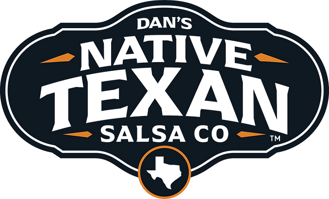 NativeTexan-Color%20Logo%20Jpeg_edited.p