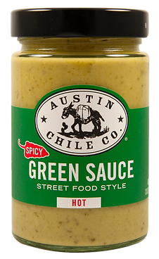 20200129 ACC green sauce hot 1.png