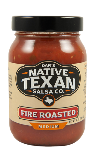 20201008 dans native texan fire roasted