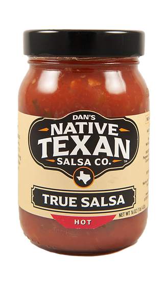 20201008 dans native texan true salsa ho