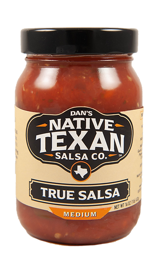 20201008 dans native texan true salsa me