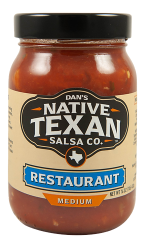 20201008 dans native texan restaurant me