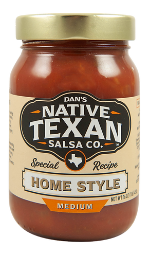 20201008 dans native texan home style me