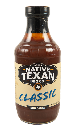 20201009 dans native texan classic bbq s