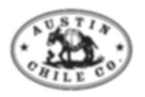 Austin Chile Co.