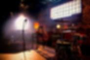 music room with lights turned on_edited_edited_edited.jpg