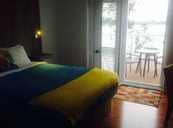 Chambre avec vue  7.jpg