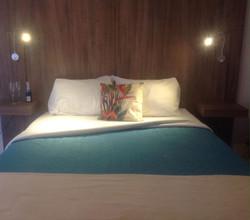 Chambre avec vue 4.jpg