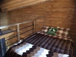 Camp - Chambre.jpg