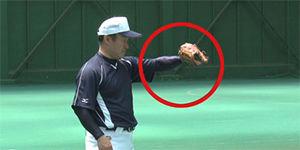 投手野手基本7.jpg