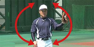 投手野手基本6.jpg